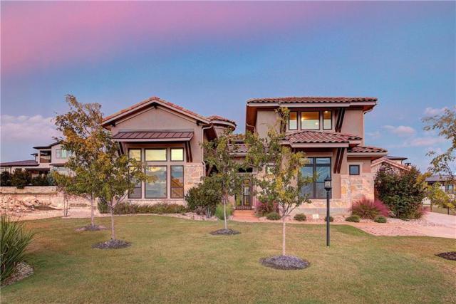 320 Bisset Ct, Austin, TX 78738 (#3151091) :: Forte Properties