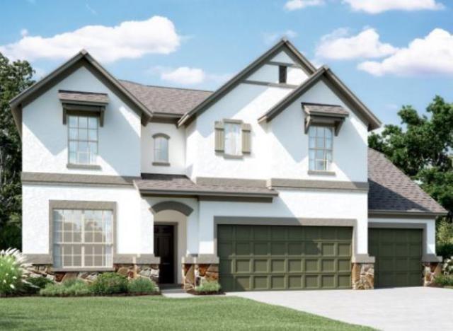 2404 Berkleys Br, Bee Cave, TX 78738 (#3178589) :: Douglas Residential