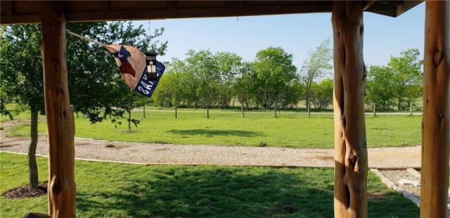 2825 Harwood Rd, Luling, TX 78648 (#3248886) :: Douglas Residential