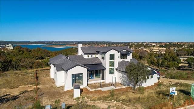 508 Primo Fiore Ter, Austin, TX 78738 (#3265435) :: Papasan Real Estate Team @ Keller Williams Realty