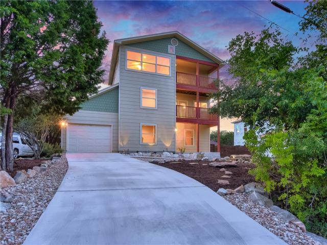 2206 Whitebead Trl, Austin, TX 78734 (#3278055) :: Watters International