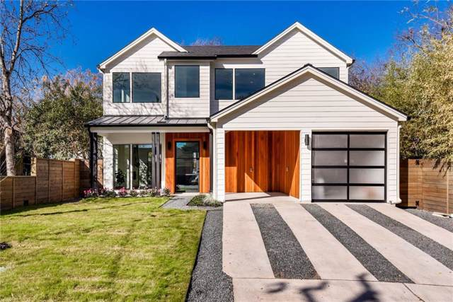 2004 Oxford Ave, Austin, TX 78704 (#3298126) :: Lauren McCoy with David Brodsky Properties
