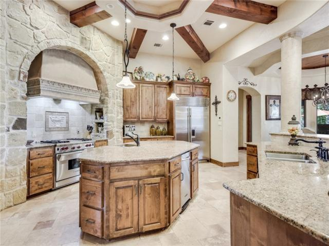 103 Ringtail Cv, Georgetown, TX 78628 (#3333080) :: The Perry Henderson Group at Berkshire Hathaway Texas Realty