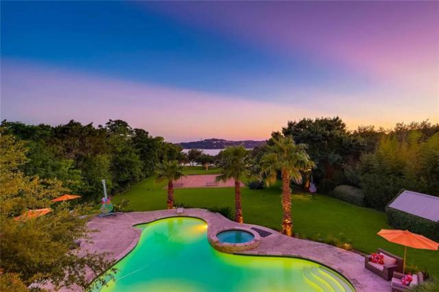 14503 Ridgetop Ter, Austin, TX 78732 (#3340822) :: Papasan Real Estate Team @ Keller Williams Realty