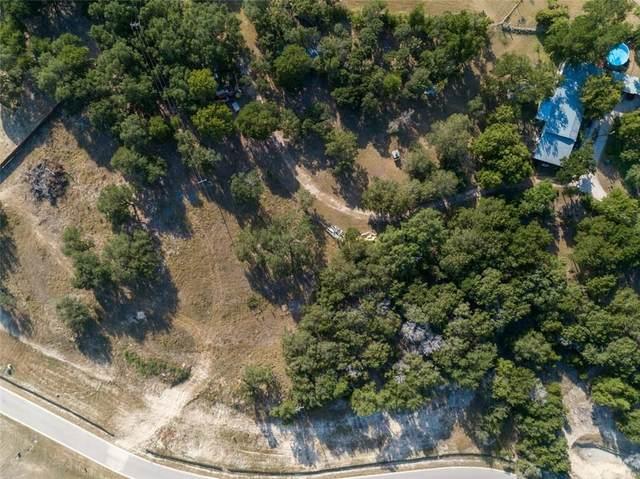 109 Horizon Ridge Cv, Liberty Hill, TX 78642 (#3396783) :: RE/MAX Capital City