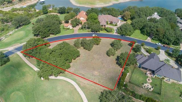 27121 Founders Pl, Spicewood, TX 78669 (#3463068) :: R3 Marketing Group