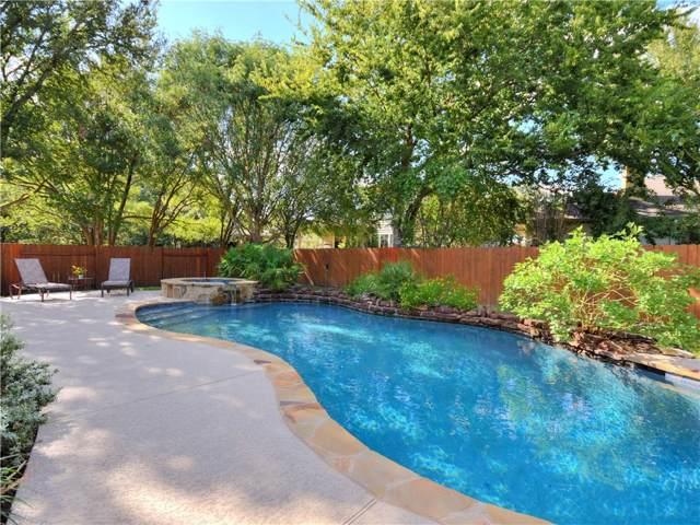 2224 Falkirk Dr, Round Rock, TX 78681 (#3476800) :: The Perry Henderson Group at Berkshire Hathaway Texas Realty