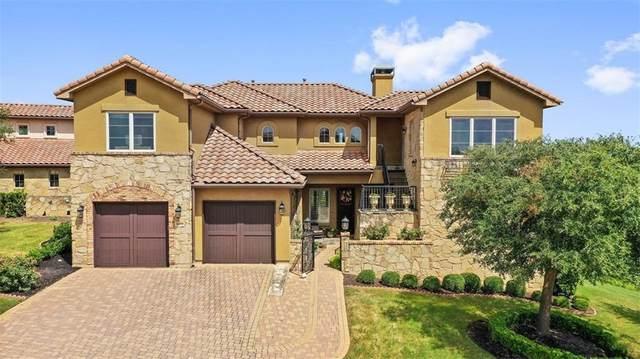 12404 Beverly Villas Ct, Austin, TX 78732 (#3566141) :: Papasan Real Estate Team @ Keller Williams Realty