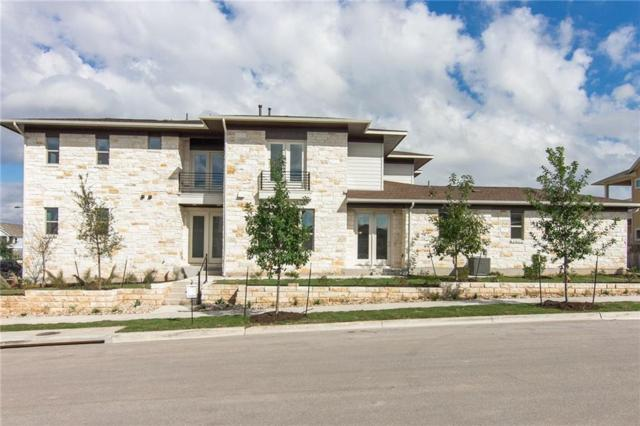 4301A Berkman Dr, Austin, TX 78758 (#3592587) :: Watters International