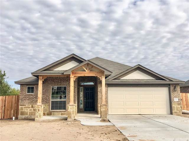 20129 Navarre Ter, Pflugerville, TX 78660 (#3703186) :: The Perry Henderson Group at Berkshire Hathaway Texas Realty