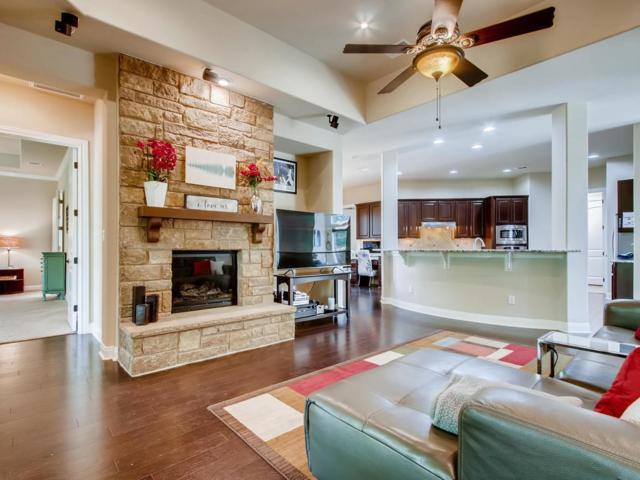 4020 Vail Dv, Bee Cave, TX 78738 (#3789752) :: Zina & Co. Real Estate