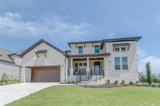17416 Rush Pea Cir, Austin, TX 78738 (#3821739) :: Forte Properties
