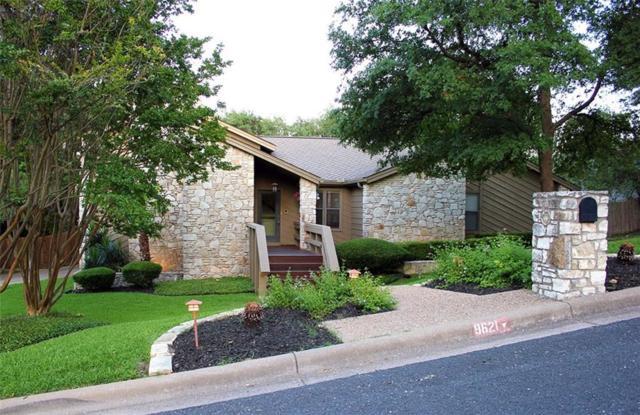 9621 Vista View Dr, Austin, TX 78750 (#3867268) :: Ana Luxury Homes