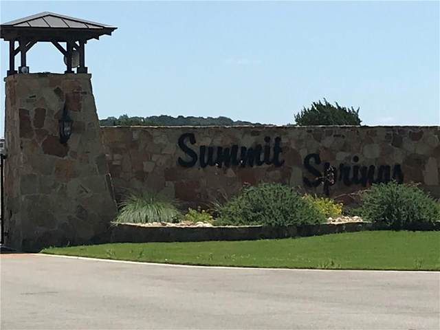 621 Bosque Trl, Spicewood, TX 78654 (#3943293) :: 12 Points Group