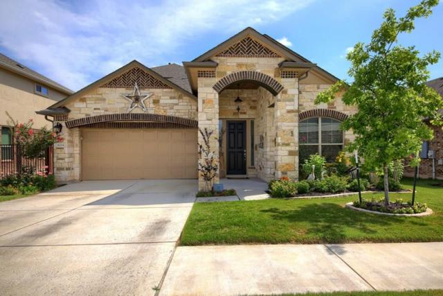 16204 Chianti Cv, Pflugerville, TX 78660 (#3977545) :: Ana Luxury Homes