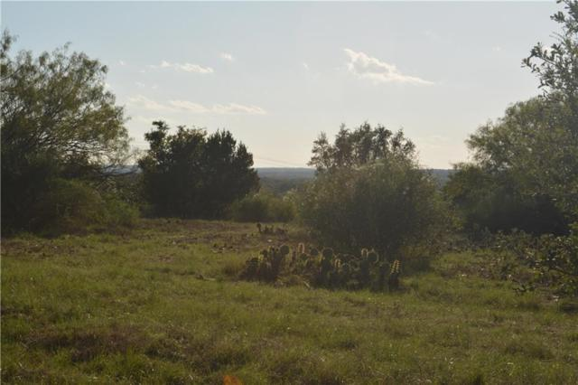 Lot 11 Running Brook Trl, Spicewood, TX 78669 (#3981073) :: The Gregory Group