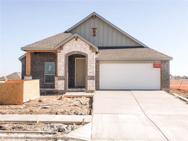 796 Spinnaker Loop, Kyle, TX 78640 (#3982479) :: The Perry Henderson Group at Berkshire Hathaway Texas Realty