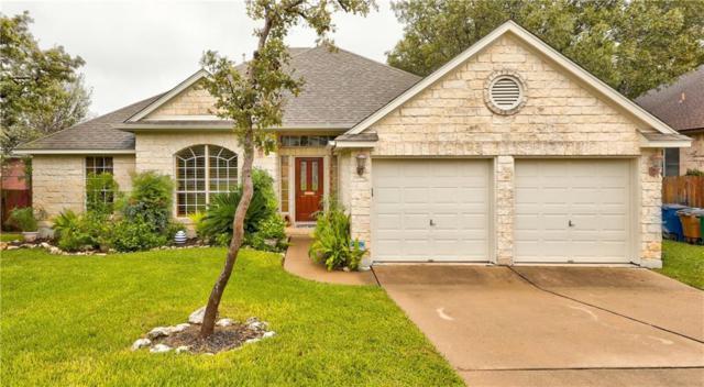 11212 Ladera Vista Dr, Austin, TX 78759 (#3997552) :: Papasan Real Estate Team @ Keller Williams Realty