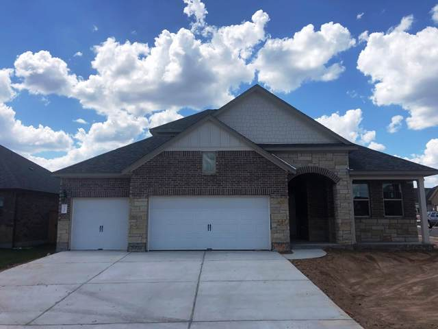 12600 Twisted Root Dr, Manchaca, TX 78652 (#4041585) :: Watters International