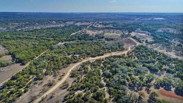 29911 Ranch Road 12, Dripping Springs, TX 78620 (#4130591) :: The Summers Group
