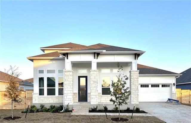 8309 Donnelley Dr, Austin, TX 78744 (#4141207) :: Zina & Co. Real Estate