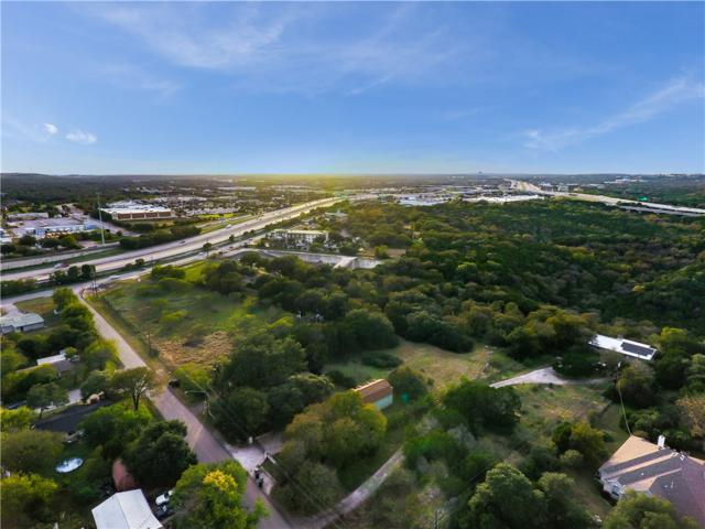 4800 W Hwy 290 W, Sunset Valley, TX 78735 (#4162224) :: Realty Executives - Town & Country