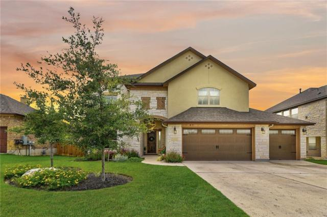 4125 Haight St, Round Rock, TX 78681 (#4167180) :: The Perry Henderson Group at Berkshire Hathaway Texas Realty
