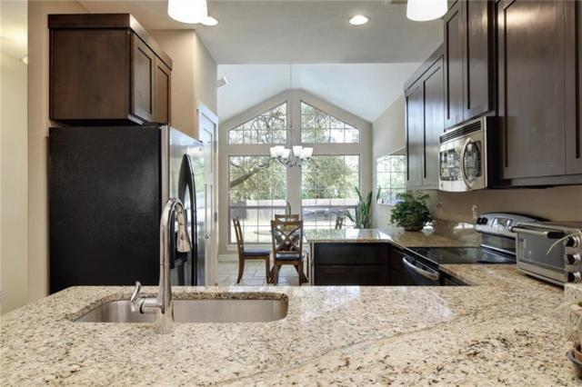 17300 Lakeshore Dr, Dripping Springs, TX 78620 (#4213492) :: RE/MAX Capital City