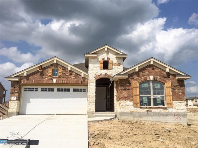 125 Cypress Hills Rd, San Marcos, TX 78666 (#4255468) :: Ana Luxury Homes