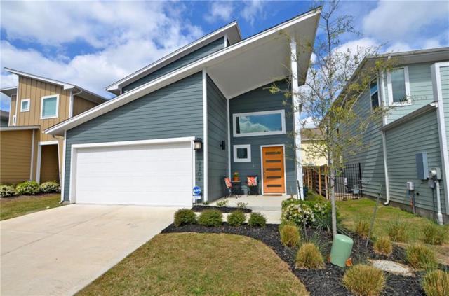 2204 Capulet St, Austin, TX 78741 (#4388659) :: Forte Properties