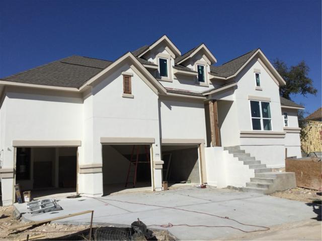 19516 Summit Glory Trl, Spicewood, TX 78669 (#4476914) :: Papasan Real Estate Team @ Keller Williams Realty