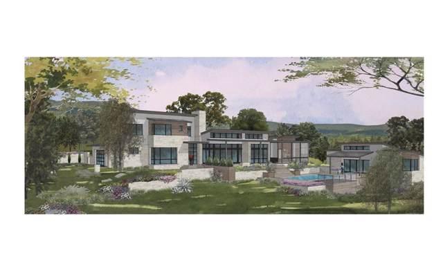 4140 Westlake Dr, Austin, TX 78746 (#4520099) :: Papasan Real Estate Team @ Keller Williams Realty
