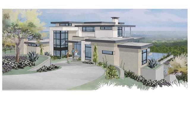 4146 Westlake Dr, Austin, TX 78746 (#4634937) :: Papasan Real Estate Team @ Keller Williams Realty