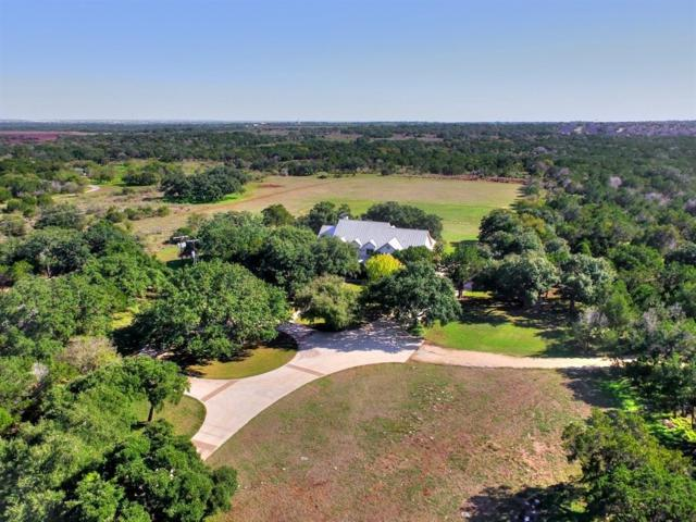 814 Hueco Springs Loop Rd, New Braunfels, TX 78132 (#4675761) :: Papasan Real Estate Team @ Keller Williams Realty