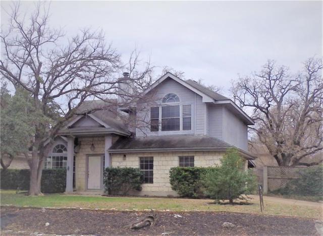 213 N Mt Rushmore Dr, Cedar Park, TX 78613 (#4771984) :: Papasan Real Estate Team @ Keller Williams Realty