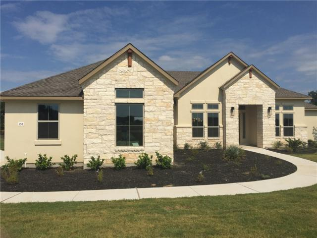 153 Dally Ct, Dripping Springs, TX 78620 (#4827691) :: The Perry Henderson Group at Berkshire Hathaway Texas Realty