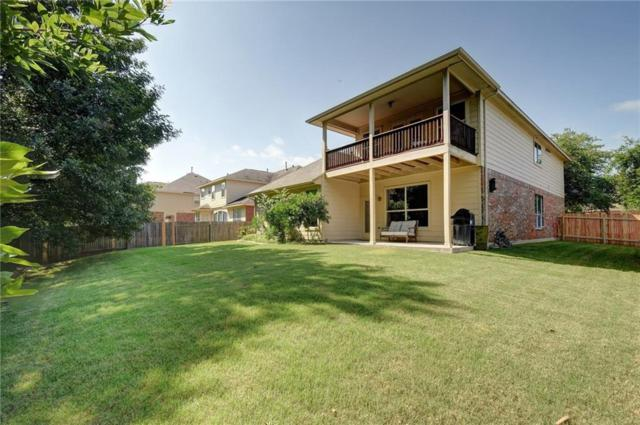2206 Heritage Well Ln, Pflugerville, TX 78660 (#4828282) :: RE/MAX Capital City