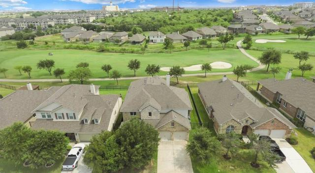 1909 Windberry Path, Round Rock, TX 78665 (#4868690) :: The Gregory Group