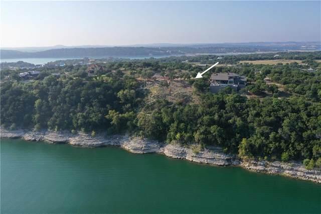 1800 Poco Bueno Ct, Spicewood, TX 78669 (MLS #5032346) :: Vista Real Estate