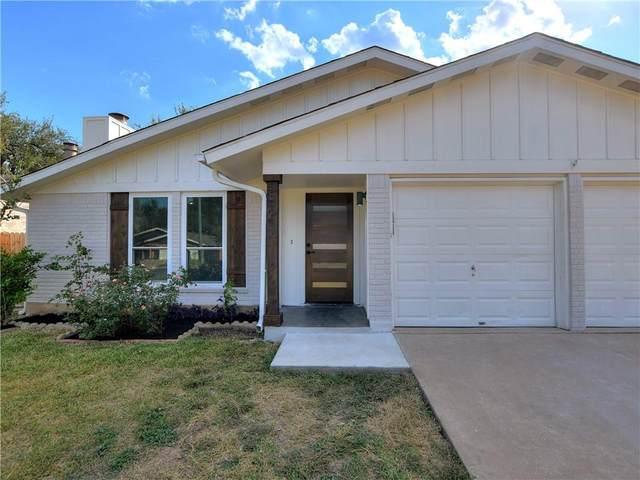 3817 Leafield Dr, Austin, TX 78749 (#5077973) :: Papasan Real Estate Team @ Keller Williams Realty