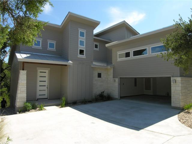 105 Paragon Ct, Lakeway, TX 78734 (#5144713) :: Forte Properties