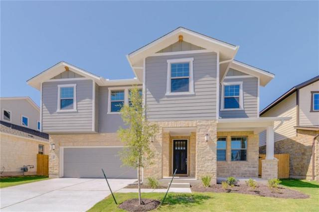 200 Guernsey Ave, Hutto, TX 78634 (#5154646) :: RE/MAX Capital City