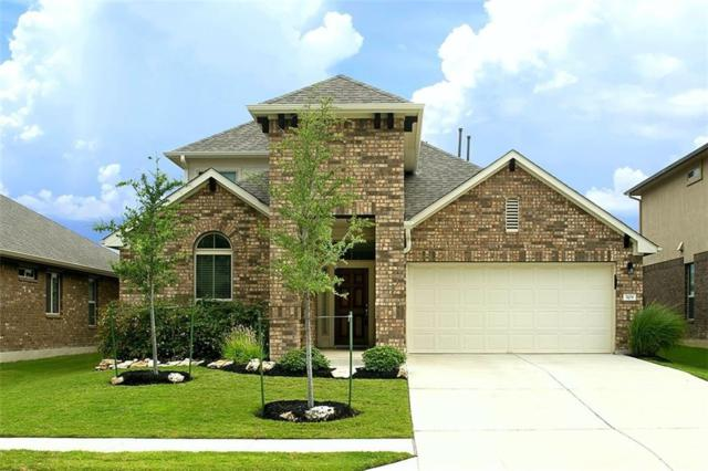 509 Longhorn Cavern Rd, Leander, TX 78641 (#5301324) :: The Perry Henderson Group at Berkshire Hathaway Texas Realty