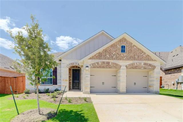 3129 Catalina Ranch Rd, Leander, TX 78641 (#5369494) :: Watters International