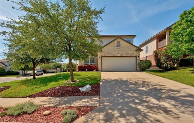 14401 Staked Plains Loop, Austin, TX 78717 (#5398753) :: RE/MAX Capital City