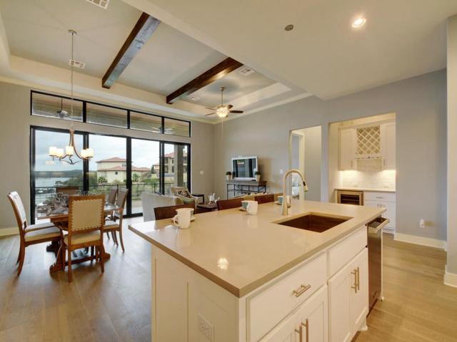 208 Tumbling Stream Cove, Lakeway, TX 78734 (#5458399) :: Ana Luxury Homes