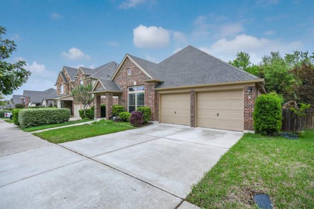 809 Westbury Ln, Georgetown, TX 78633 (#5500213) :: RE/MAX Capital City