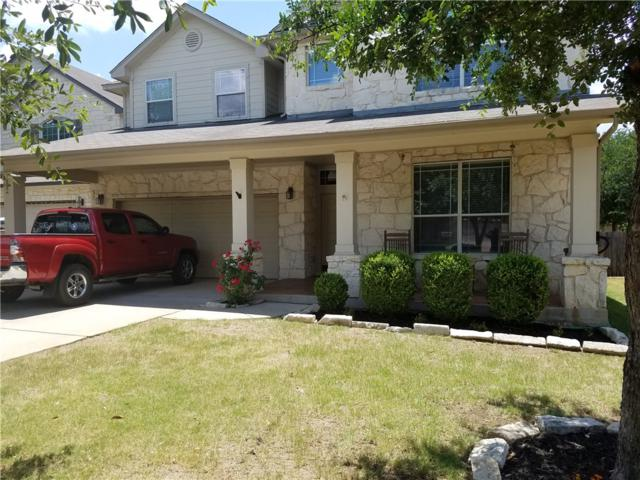 120 Camp Creek Ct, Buda, TX 78610 (#5601072) :: RE/MAX Capital City