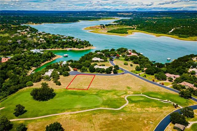 26409 Sailpoint Ct, Spicewood, TX 78669 (#5721447) :: The Perry Henderson Group at Berkshire Hathaway Texas Realty