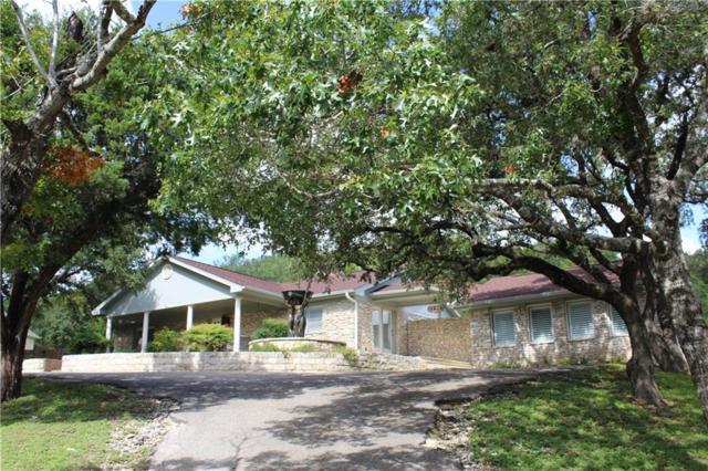 9802 Talleyran Dr, Austin, TX 78750 (#5906947) :: Ana Luxury Homes